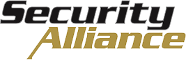 Security Alliance LLC, Logo